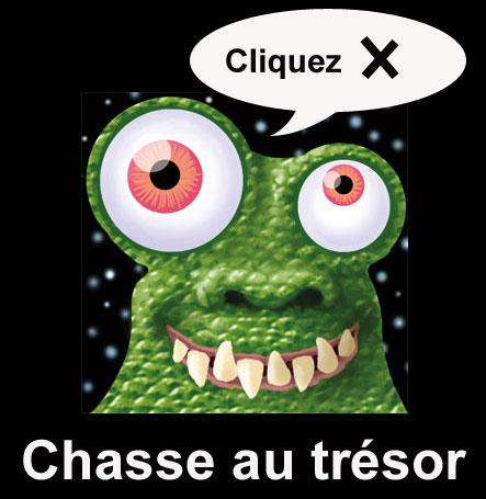 http://organiser-anniversaire.fr/wp-content/uploads/2007/03/chasse_au_tresor1.jpg