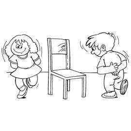 chaise-musical