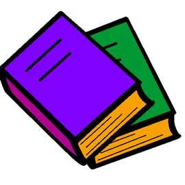 deaux-livres