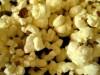 recette popcorn  recette pop-corn