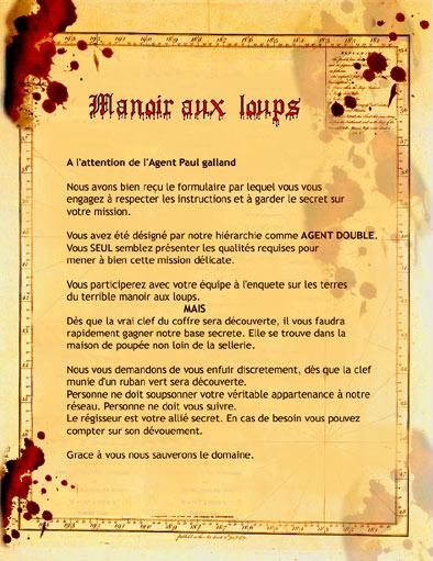 lettre_pour_agentdouble.jpg
