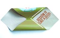 plage-enveloppe2_1.jpg