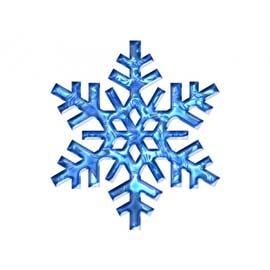 flocon-de-neige6