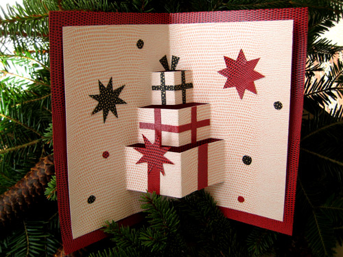 Très Préparer les décorations de Noël | Anniversaire enfant TE79