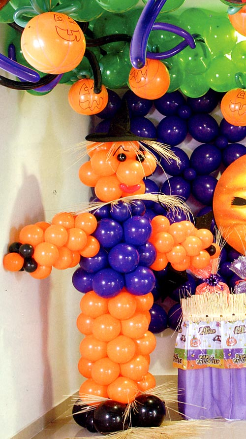 decoration_fete_haloween.jpg