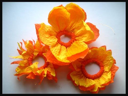 trois_fleur_bordure.jpg