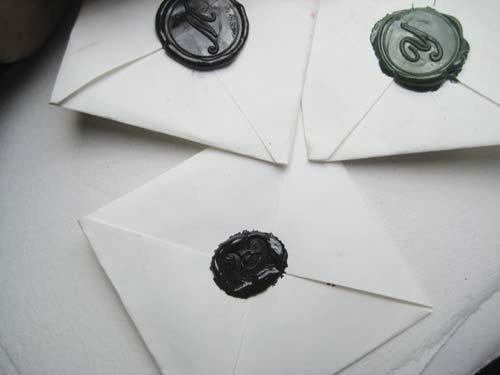 enveloppes_cachete.jpg