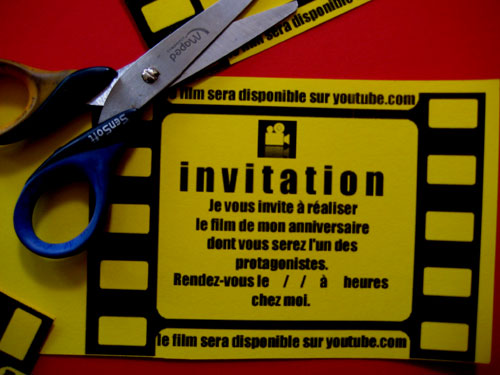 invitation_cinema2.jpg