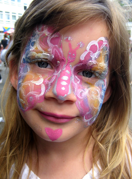 papillon-maquillage-enfant