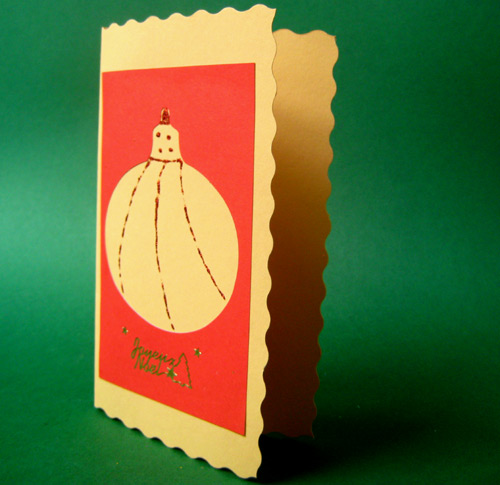 Modeles de cartes de voeux anniversaire enfant - Carte de voeux a fabriquer ...