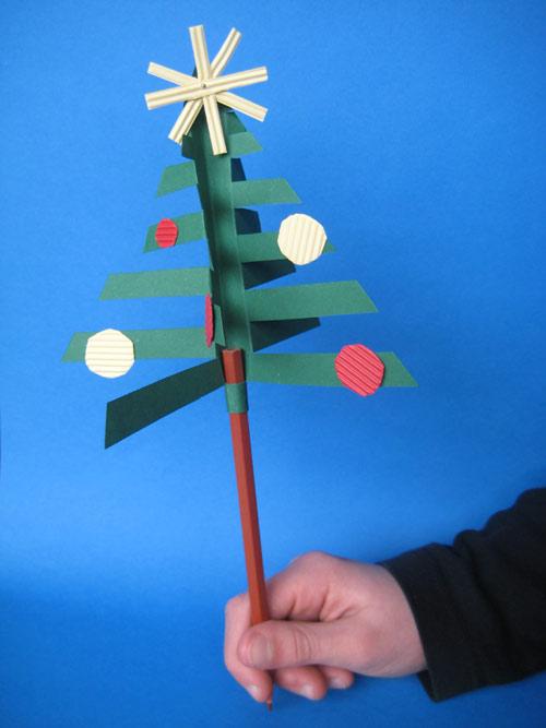 Preparer Les Decorations De Noel Anniversaire Enfant
