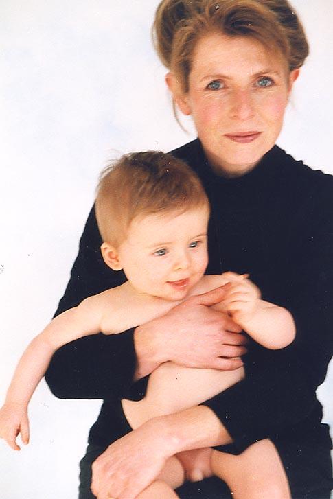 images fêtes des mères