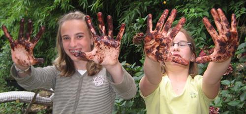 truffes-mains