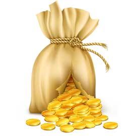 Comment se faire de l'argent de poche