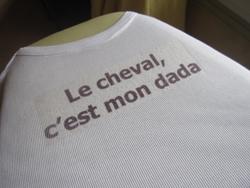 tshirt_imprime_dada