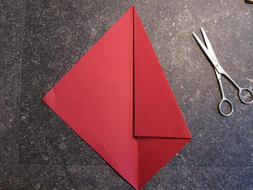 pere-noel-rouge