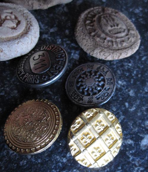 pieces-d'or-chasse-au-trésor