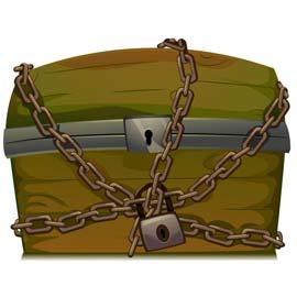 Organiser un jeu de piste ou une chasse au trésor (3) Les règles du jeu