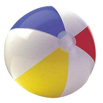 Jeu d'action, jeu de ballon