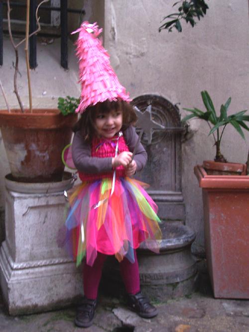 jeu pour anniversaire fille 6 ans