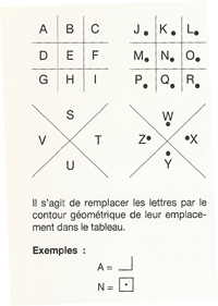 ecriture_angulaire.jpg