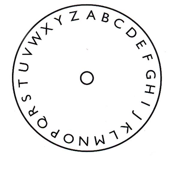 decodeur1.jpg