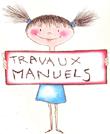 panneau_travaux_manuels.jpg