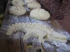 cocodrillo en pain.jpg